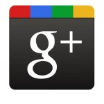 Adding a Google Plus Admin