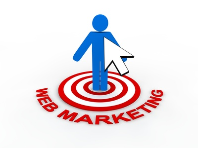 seo company affiliate program Looking for a search engine marketing (seo) reseller program reliable, profitable and hassle free with over 13 years experience in serving large volumes of clients, ineedhits understand how to deliver scalable, reliable search engine marketing services as a specialist search firm we have invested in the systems,.