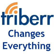 Triberr Changes its Setting for Blog Feeds