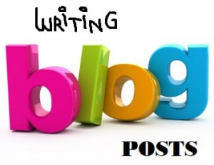 Blog Writing Services | Content Customs Blog Writers