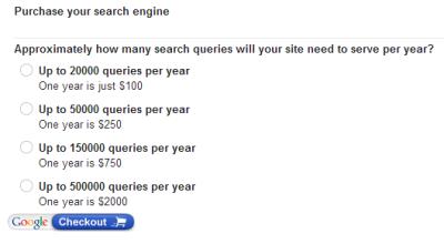 make money google forum